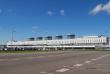 Заключение Воздушные ворота северной столицы