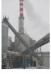 Обследование и расчет трубы ПАО «ВымпелКом»