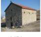 Церковь Стефана, Рес-ка Крым, г. Феодосия, ул. Корабельная 33