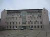 Заключение по результатам комплексного обследования СПб, Свердловская набережная 74, лит. А