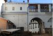 Заключение по результатам визуального и инструментального обследования фундамента и стен «Бондарного дворика»