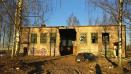 Техническое заключение СПб, ул. Кемеровская 15